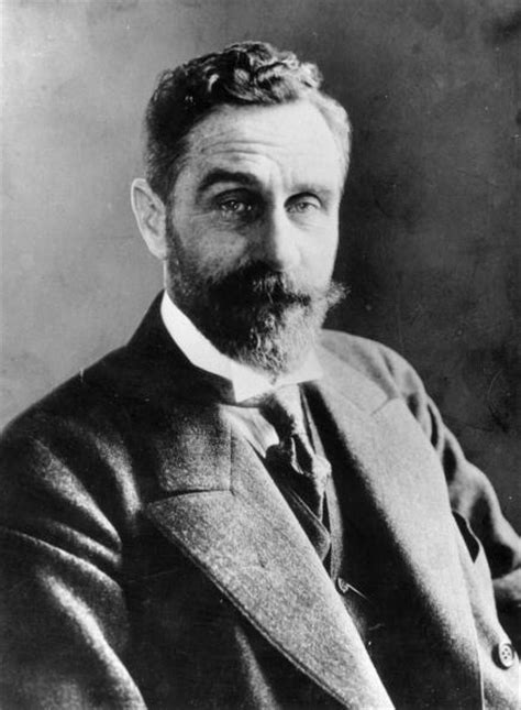 Roger Casement: Ten facts about the Irish patriot executed