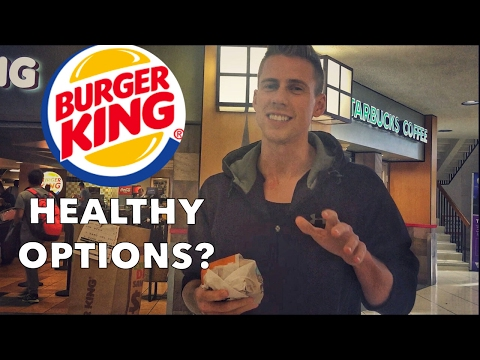Burger King Introduces New Farmhouse King | Brand Eating