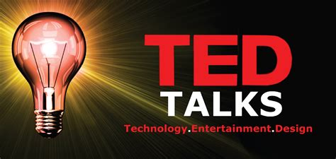 WPGM Commentary: What A TED Talk Can Teach You