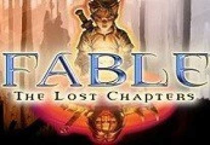 Fable: The Lost Chapters Steam CD Key   Buy on Kinguin