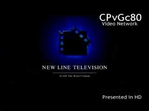 Trilogy/New Line Television - YouTube