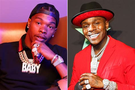 """DaBaby and Lil Baby Team Up for New Song """"Baby"""": Listen - XXL"""