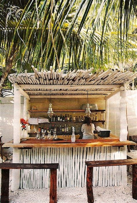 25 best Boat Dock Inspired Outdoor Kitchen images on