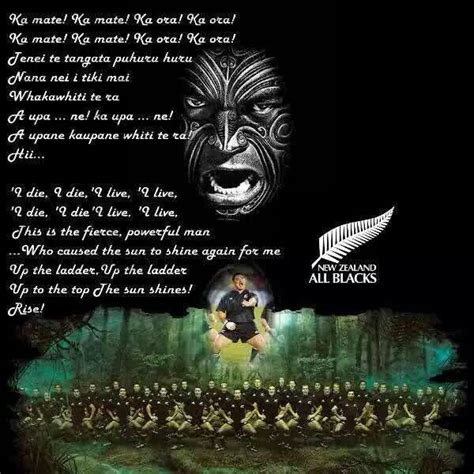111 best images about Haka on Pinterest