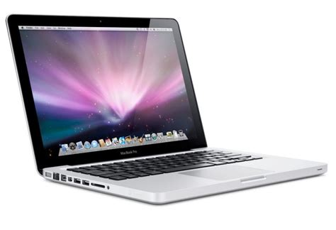New MacBook Pro graphics card for 2013, possibly | Product