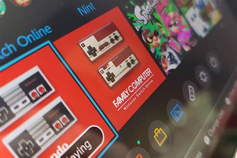 How to grab Japanese versions of the Nintendo Switch
