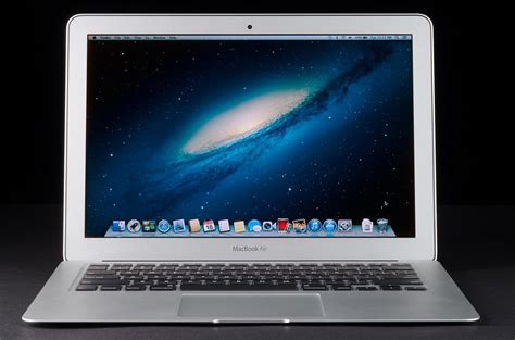 Best Buy Cuts 13-Inch Macbook Air by $150, Now Costs $850