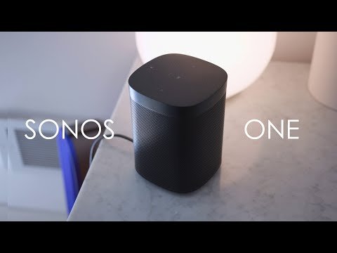 Sonos SUB • Find the lowest price (15 stores) at PriceRunner