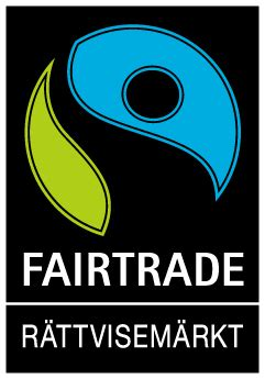 Fairtrade – Wikipedia