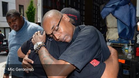 Stars Attend Funeral for Mobb Deep Rapper Prodigy - June