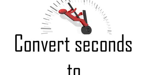 Convert Seconds to Hours, Minutes and Seconds in Java