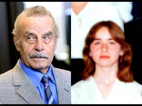 House where Josef Fritzl tortured and raped daughter sold