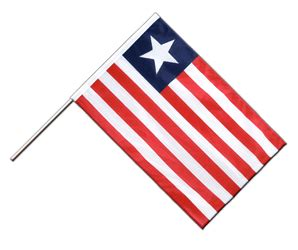 Liberia Flag for Sale - Buy online at Royal-Flags