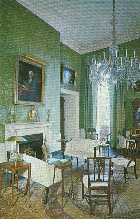 25 best first lady decor images on Pinterest   Jackie