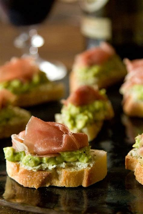 Top 10 Famous French Bread Appetizers - Top Inspired