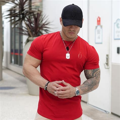 Pin on Stylish mens outfits