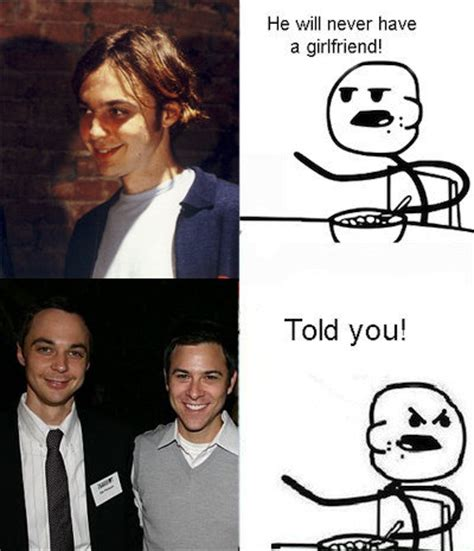 jim parsons brother