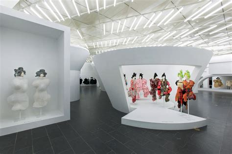 The Met Ball and Costume Institute's Rei Kawakubo Comme