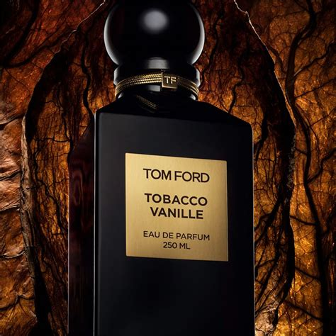 17 Best images about TOM FORD PRIVATE BLEND FRAGRANCES on