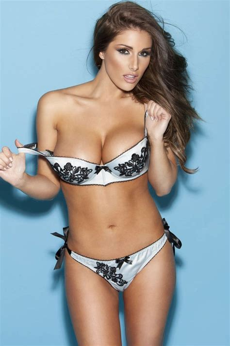 Holly Sonders - Google Search | Sexy women in lingerie