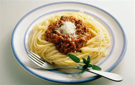Could eating PASTA help lead to reduced risk of
