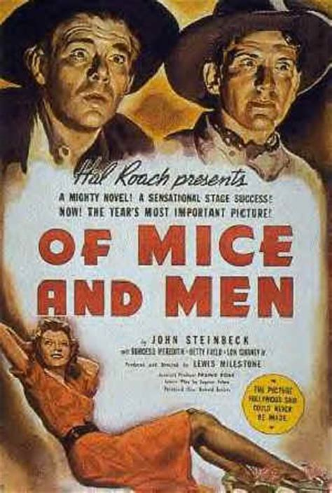 Of Mice and Men Video, Music, Photos, Movies