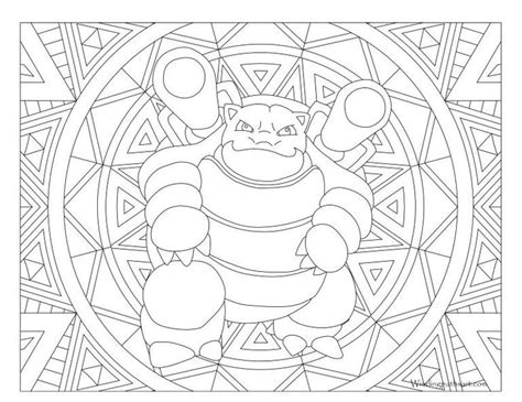 Pin by Ronda Russell on Pokémon in 2020 | Pokemon coloring