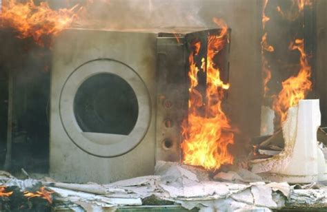 How Common Household Appliances Can Trigger an Electrical