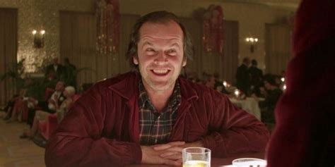 Stephen King Still Loathes Stanley Kubrick's The Shining