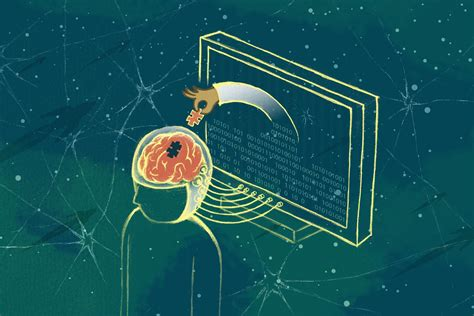 Melding brain and machine: A tale of neuroscience