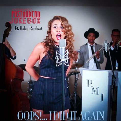 88 best images about Haley Reinhart on Pinterest | Funny
