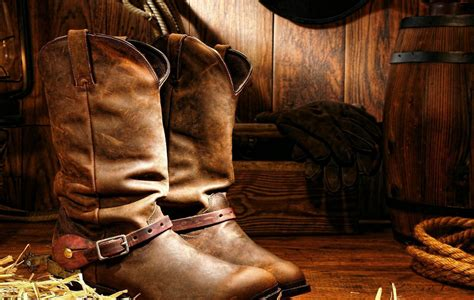 The Boot Box, Work, Western, & Hunting Boots, Clothing