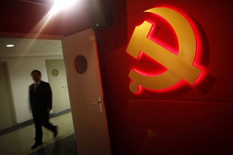 China promotes Karl Marx to younger generation through new
