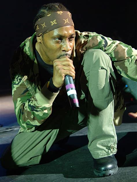 RZA Claims the Wu-Tang Clan Popularized Timberlands in the