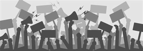 Activist Shareholder: How To Make Peaceful Bond With Them