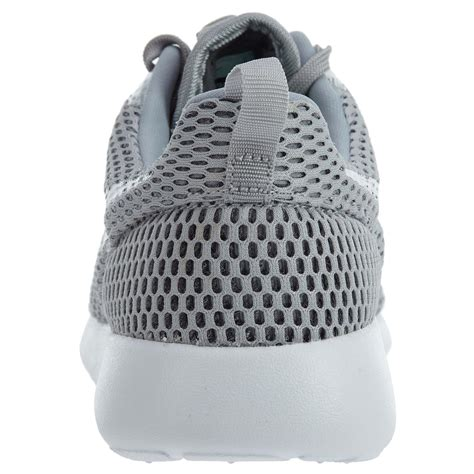 Nike Roshe One Hyp Br Gpx Mens Style : 859526-001