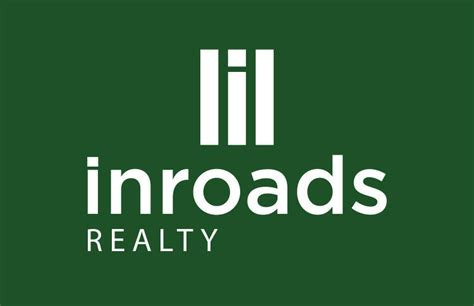 Inroads Realty's Thad Beckner Sells Third Big-Box Grocery