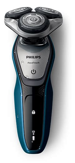 Electric Shavers   Series 5000 Protective Shave   Philips
