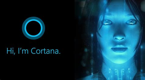 What's new on Microsoft Cortana to be released with the