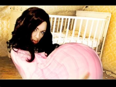 """OctoMom Song (Parody of """"Low"""") - YouTube"""
