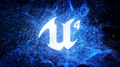 Unreal Engine 4 roadmap opened up to the public - Polygon