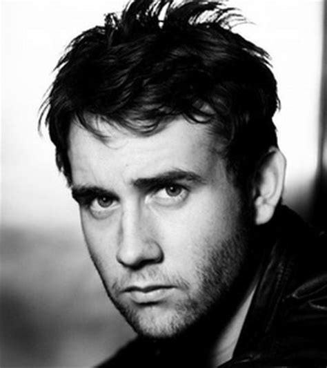 Neville Longbottom Then and Now (2 pics)