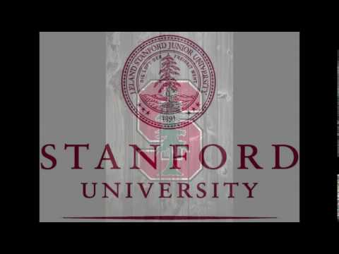 Why become a doctor? How Stanford's Gary Steinberg became