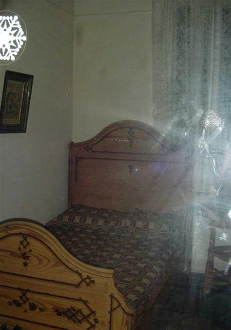 The Whaley House: America's Most Haunted Home