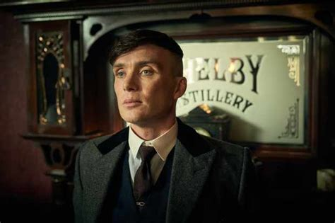 Peaky Blinders season 6 | When is BBC drama back for