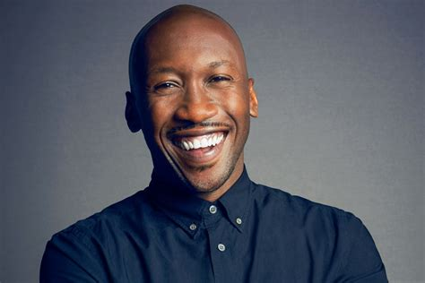 Mahershala Ali - Biography, Height & Life Story | Super