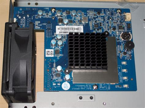 Synology DS218j & DS218play DiskStations Reviewed