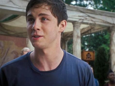 'Percy Jackson & The Olympians: Sea of Monsters' Welcomes