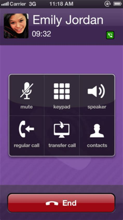 Viber Launches 3