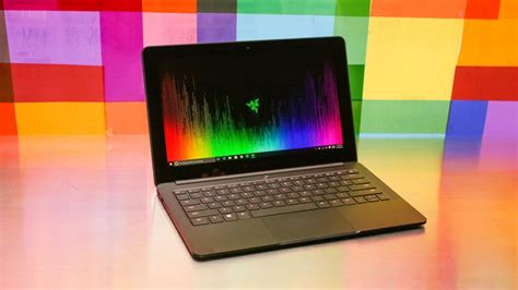 Razer Blade Stealth (late 2016) Release Date, Price and